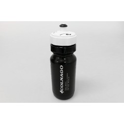 Trinkflasche Colnago 50CL