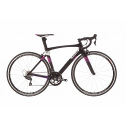Rennrad Ridley Jane SL Design 01AM mit SRAM Force 22