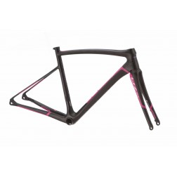 Rahmen Set Ridley Liz SL Disc Design 01AM