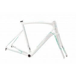 Rahmen Set Ridley Liz SL Disc Design 01BS