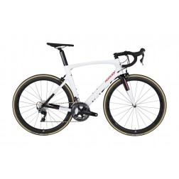 Rennrad Ridley Noah Design 07CS mit Sram Force