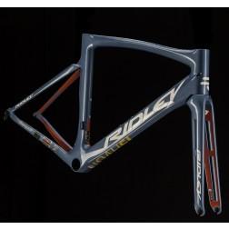 Rahmen Set Ridley Noah SL Design D585-R
