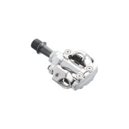 Pedale Shimano M540