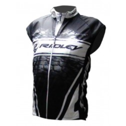 Ridley Team Windstopper