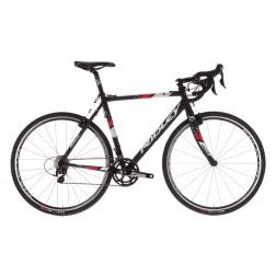 Crossrad Ridley X-Bow Canti Design 1504Am mit SRAM Apex 2x10
