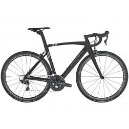 Rennrad Eddy Merckx SanRemo76 Design 76C01AM mit Shimano Ultegra DI2