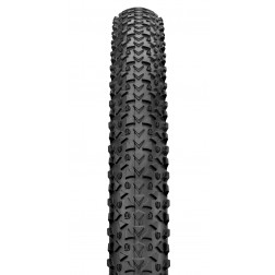 Tubeless Ritchey WCS Shield 35mm