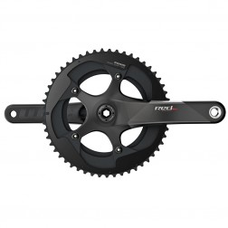Kurbelgarnitur SRAM RED BB30 36/46