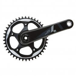 Kurbelgarnitur SRAM Force X1 BB30