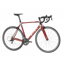 Rennrad ALAN Super Corsa Design S2 mit SRAM Force