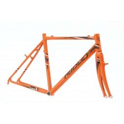 Rahmen Ridley X-Bow Canti Design XBO 01Cm