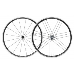 Laufradsatz Campagnolo Zonda C17